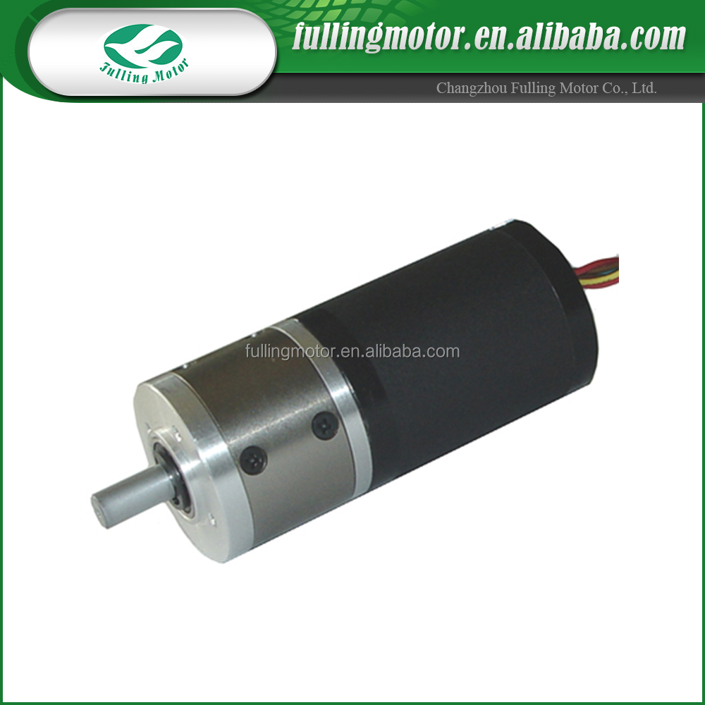Wholesale china market high speed permanent magnet motor generator