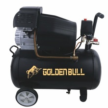 High Quality Mini Car Air Compressor