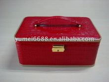 2012 hot sale designer good quality waterproof beach case