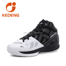 Hot Sale Fashion outdoor basketball shoes super cheap basketball shoes