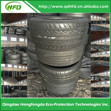 Best used tire wholesale texas used tires in texas for sale