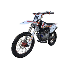 High Quality With Best Price Cheap 450CC Dirt Bike For Sale