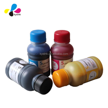 digital printing sublimation ink for epson xp-950