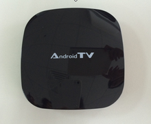 Quad core smart truck tv antenna wifi tv box android,receiver az america with micro sd card