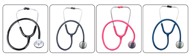 intelligent stethoscope protector for doctor