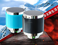 SD006 portable wireless speaker outdoor mini waterproof speaker