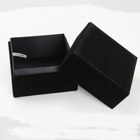 Custom Jewelry Boxes Packaging Manufacturer