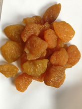 Food dried peach with good price 2014, canned peach