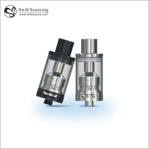 Joyetech ULTIMO Tank brilliant smoke e cigarette