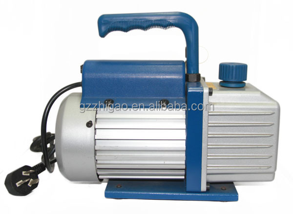 XZ-4A Single Stage Vacuum Pump