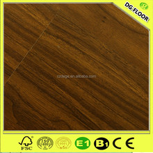click in laminate flooring gym flooring hard wood floor