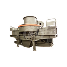 China manufacturer VSI Type sand making machine price for sale , sand making machine
