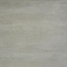 Rustic Tile Rustic Tile Direct From Foshan Hanse Industrial Co - Steinplatte 60x60
