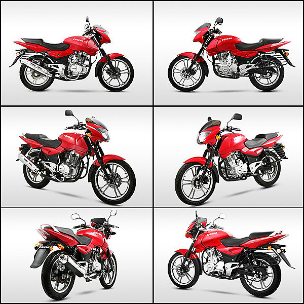 Guster-2015 new products motorcycle 125CC 150CC new design motorcycle 250CC cheap new motorcycles