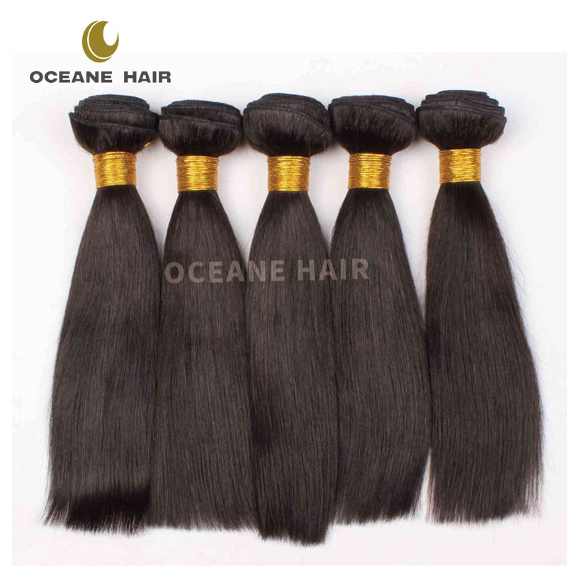 Brazilian Remy Hair Hair Extensions For Kids Buy Hair Extensions