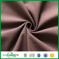 2016 Hot sellVelveteen Fabric Fashion Garments Fabric