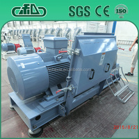 High quality mixing machine animal feed/animal feed productinl line