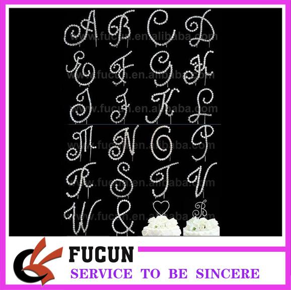 FCRCT046.jpg