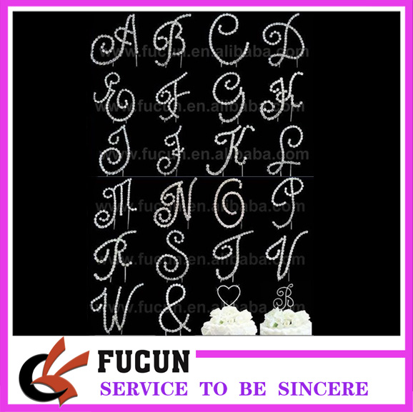 FCRCT045.jpg