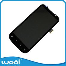 Replacemnt LCD Display Assembly For HTC Amaze 4G X715e G22
