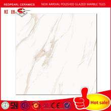global glaze,polished glazed marble floor tile price per square meter of granite