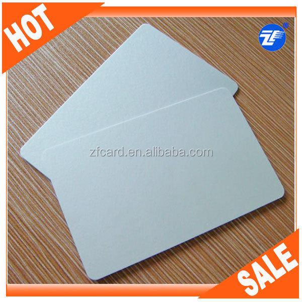 Jet d 39 encre carte de pvc pour imprimante epson l800 buy jet d 39 encre carte de pvc jet d 39 encre - Imprimante carte pvc ...