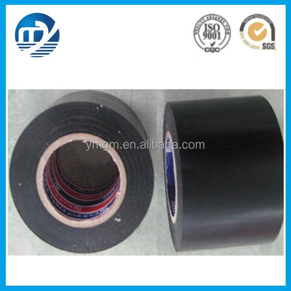 Custom Made Self Adhesive Bitumen Waterproof Tape in China
