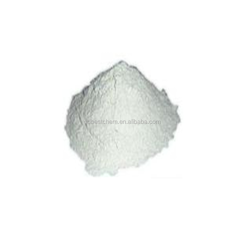 Magnesium Oxide 85% Food Grade and Feed Grade
