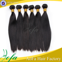 cheap brazilian hair real brazilian hair buy hot heads hair extensions