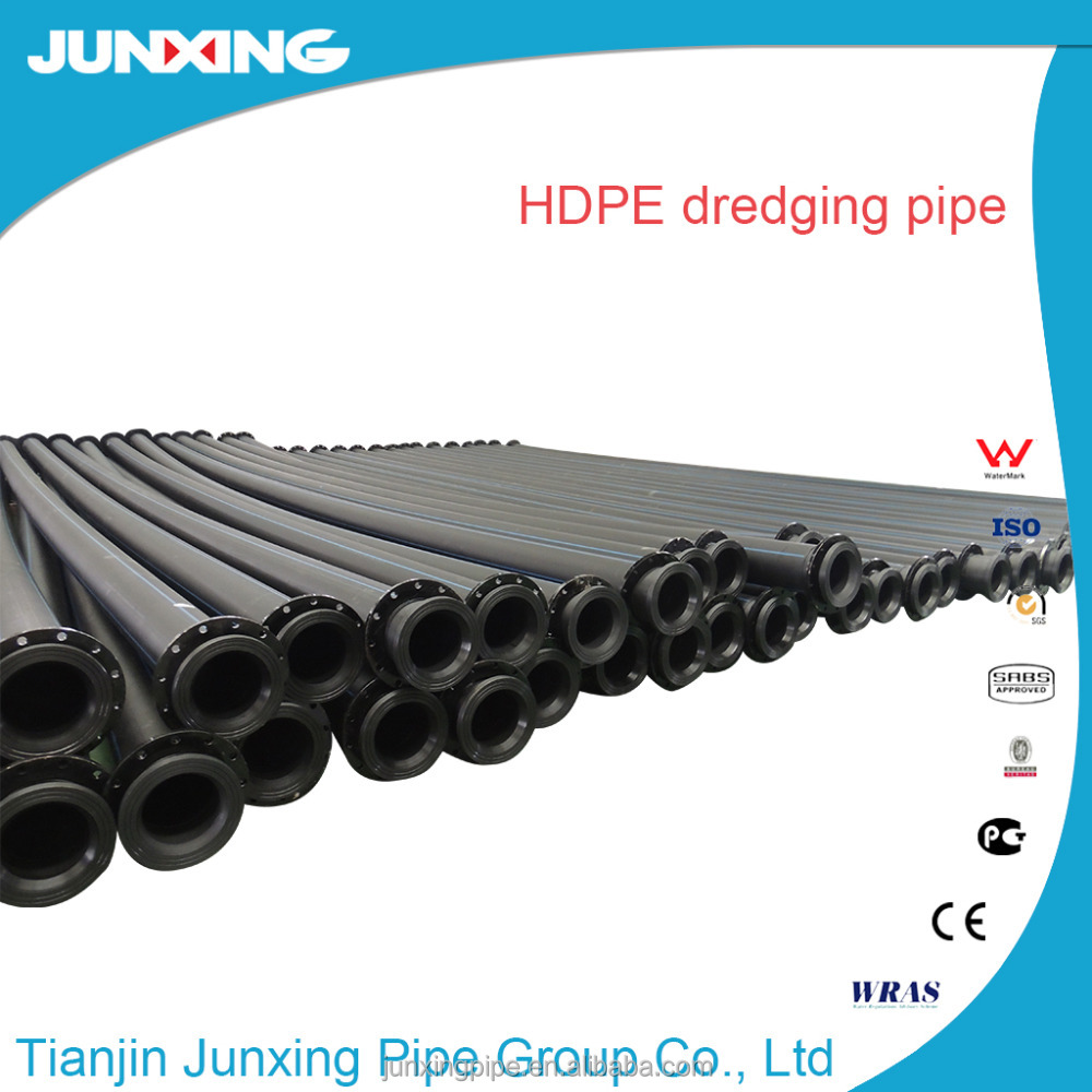 mini dredge pipe for gold mining