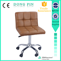 salon equipment master chair parts