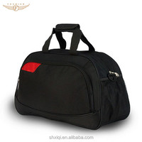 Wholesale Waterproof Sports Polyester Travel Bag