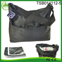 Wholesale Chin supplier new product oxford useful baby mummy bag for travel