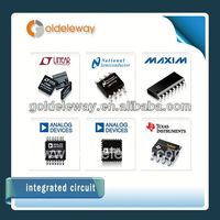 AD5541LR ic tray recycling