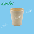 Eco-friendly cup paper cup manufacturer coffee mug