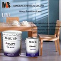 wood furniture paint,matt/gloss varnish(PU,NC,PE),primer,base color