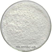 High Quality CAS 461 06 3 Pure Powder Carnitine