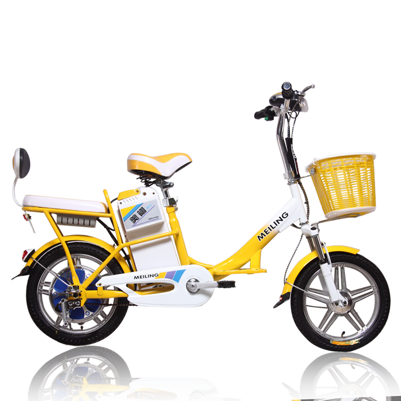 2016 NEW style mini cross bike 50cc bikes bicycle for kids