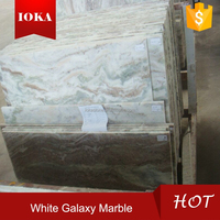 galaxy marble for good sales