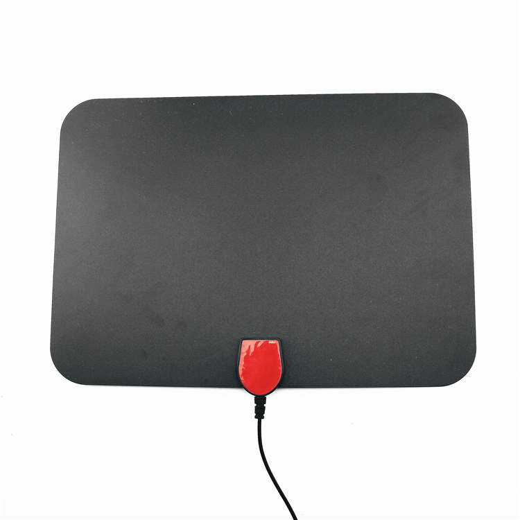 wall mount tv antenna04.jpg