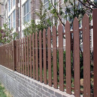 wpc pergola water proof euro farmland holland wire mesh fence in home