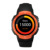 Zeblaze Blitz 3G Smartwatch Phone Android 1.33 inch Screen MTK6580 Quad Core Pedometer Heart Rate Monitor Waterproof Smart Watch