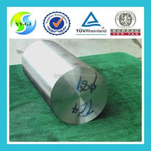 Best Price for 202 Stainless Steel Round Rod Price Per kg