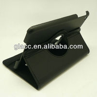 for ipad2/3/4/5 case