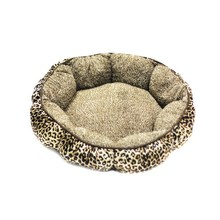 Stylish Design Comfortable China Hot-Sale Pet Bed Wholesale