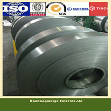 HOT SALE 420 stainless steel strip