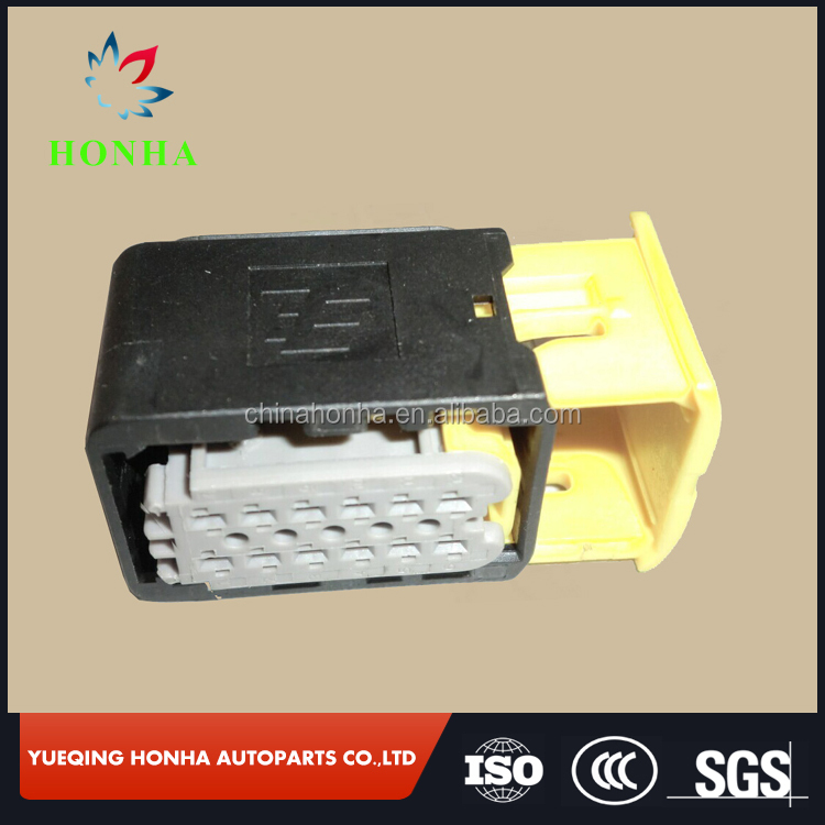 auto amp 12 pin wire harness connector auto amp 12 pin wire auto amp 12 pin wire harness connector auto amp 12 pin wire harness connector suppliers and manufacturers at alibaba com