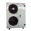 Copeland/Sanyo/Bitzer condensing unit use for commercial supermarket refrigerator freezer/cold room R404a
