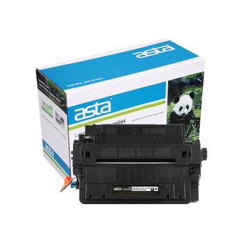 ��ce�,a�,a��/_asta printer kit toner for hp printer ce255a 55a