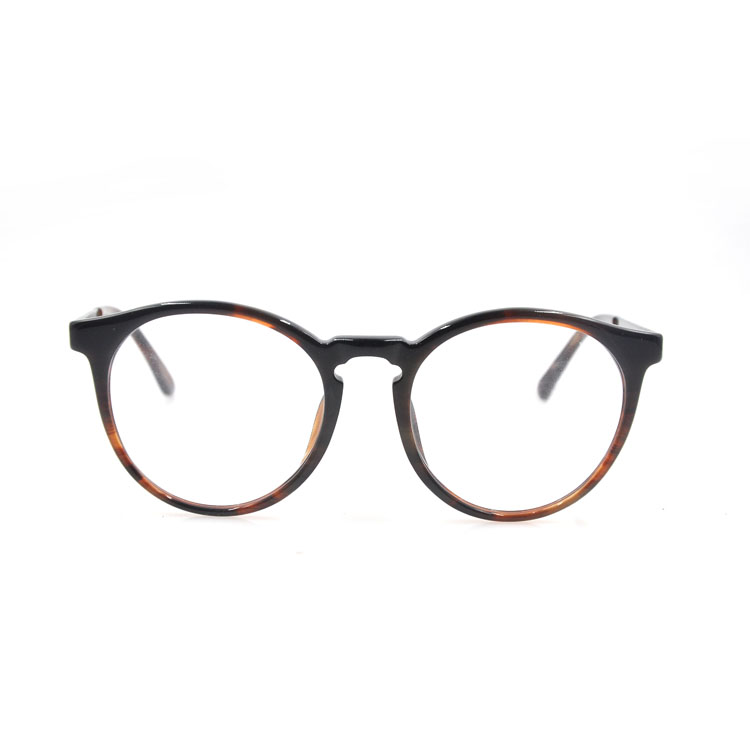 2015 New Arrival Optical Glasses,Eyeglass Frame Factory In ...